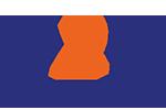 n2v-logo-opzetsmall